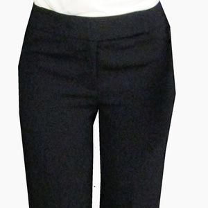 Anne Klein Pants - Anne Klein Pants Ak Black 8S